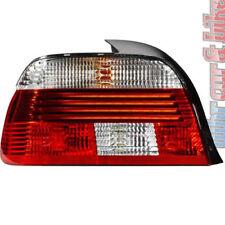 HELLA Celb ® LED queue lumière BMW 5 e39 Facelift argent/blanc-rouge à gauche
