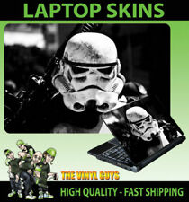Unbranded Stormtrooper Action Figures