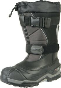 Baffin Selkirk Boots Sz 12 - EPIC-M002-W01-12