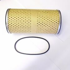 AEC RELIANCE AND REGENT  7.7 LITRE NEW OIL FILTER  (NJ448)