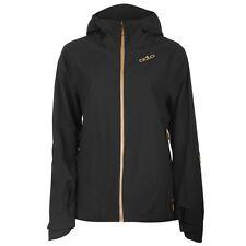 Odlo Master Ski Jacket Ladies Size L NEW