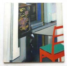 British paintings 1885-1939 GROUP ART EXHIBITION CATALOGUE Dorothea Sharp etc