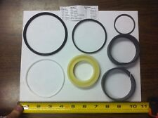 Caterpillar CAT Excavator 955L 963 973 997E 977H Track adjuster seal kit 903400