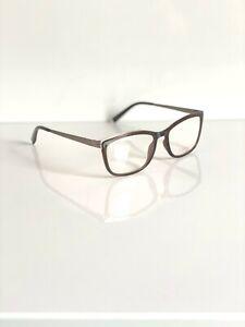 Originale Brille - Korrektionsfassung - ESPRIT ET 17502 - 535 - 52