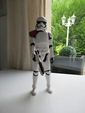 🎀 Figurine Star Wars Stromtrooper Hasbro 30 Cm