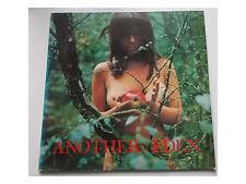East Of Eden - Another Eden - LP