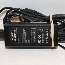Gebraucht HQRP Netzteil 5.2V 2A 100-240V S106001