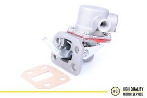 Fuel Lift Pump For JCB, Perkins 17/913600, 3CX, 4CX, 1004.4