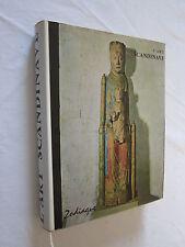 L'ART SCANDINAVE tome II éditions du Zodiaque