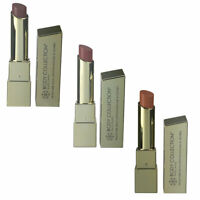 Body Collection Moisture Lipstick - Nudes Natural Smooth Silky Makeup Lips Gloss
