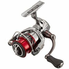 SHIMANO 16 STRADIC CI4+ C2000HGS Spinning Reel from Japan with Tracking