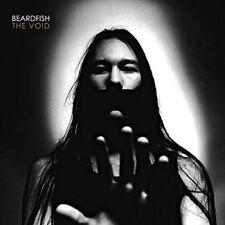 Beardfish - The Void [CD]