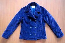 NORTH SAILS Women's Padded Jacket M