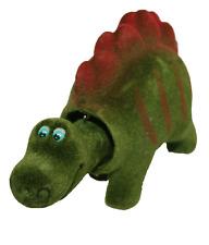 Bobble Head Stegosaurus Dinosaur