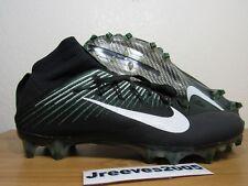 Nike Vapor Untouchable 2 Football Cleats Sz 12 100% Authentic 835646 022