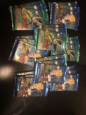 Dragon Ball Z Perfection X350 Packs