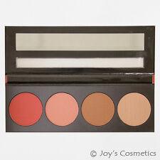 """1 L. A. fille beauté brique rougeur Collection """" GBL 573 - épice """" Joy's"""