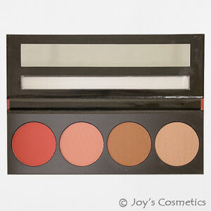 "1 LA GIRL Beauty Brick Blush Collection ""GBL 573 - Spice""  *Joy's cosmetics*"