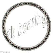 160x200x20 Angular Contact Excavator Ball Bearing 21327