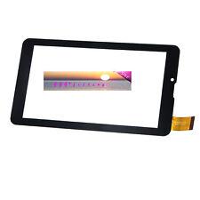 7-inch FM707101KD FM707101KC HS1275 LLT JX130829A A960 MTK6577 Touch Panel