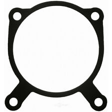 60861 FEL-PRO FUEL INJECTION THROTTLE BODY GASKET