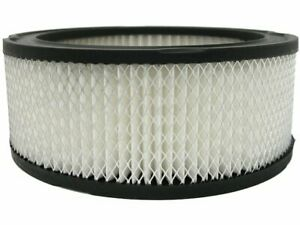 Air Filter For 1968-1972 Ford P100 1969 1970 1971 Y585GK Gold -- New