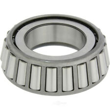 Wheel Bearing-Premium Bearings Centric 415.78000