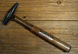 NOS STANLEY  H304 5oz.  Magnetized Tack Hammer  w/Orig labels