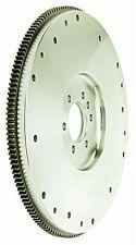 """McLeod Steel Flywheel 460535 LS ENGINE CONVERSION .400""""  G.M. MUSCLE CAR"""