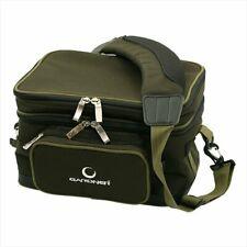 Gardner Carryall Bag (Compact) + Bucket - HCAC