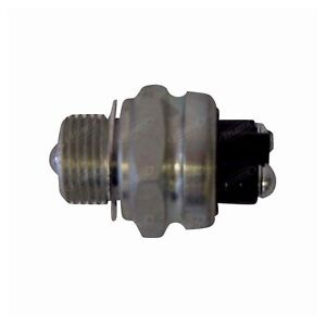 Starter Safety Switch Fits Ford New Holland 2000 2150 2300 2310 3000 3055 3110