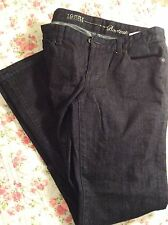 Tommy Hilfiger Modern Bootcut Women's Jeans size 6 Excellent Cond FREE SHIPPING