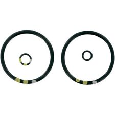 Complete Caliper O-Ring/Seal Kit for A or B Calipers GMA Engineering  GMA RB1