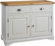 Grey Contemporary Wood Sideboards, Buffets & Trolleys