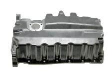 Audi TT 2008-2014 2.0 TDI quattro Aluminium Engine Oil Sump Pan