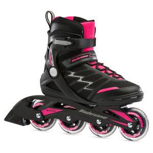 BladeRunner Women's Advantage Pro XT Skates | Rollerblades Inline NEW | 0T100100