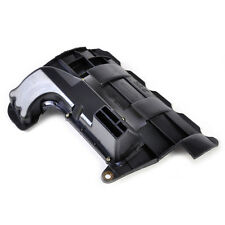 Oil Pan Pump Restrictor Baffle Plate Fit For AUDI TT 1.8T 1999-2006 06B103623C