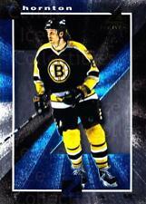 1997-98 Zenith Z-Team #10 Joe Thornton