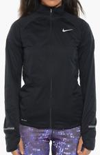 NEW Nike 654653 Womans XL Element Shield Full-Zip Running Jacket / Coat