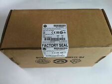 New Factory Sealed Ab 1766 L32bwaa Ser B Micrologix 1400 32 Point Controller