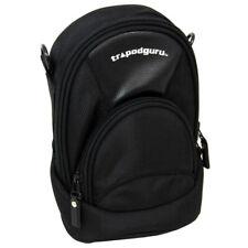 Tripod Guru- Medium-Sized Travel Camera Bag/ Camera Backpack/ Camera Case