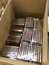 """4"""" Tire Plug Inserts 1000 Ct. Brown New BULK BUY $$$$-SPECIAL-$$$$"""