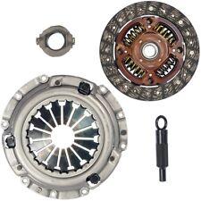 Clutch Kit For 2006-2014 Mazda MX5 Miata 2.0L 4 Cyl 2007 2008 2009 2010 2011