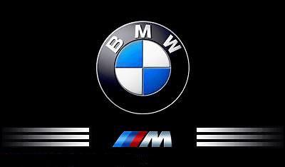 BMW_number1