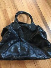YVES SAINT LAURENT YSL Easy Bag