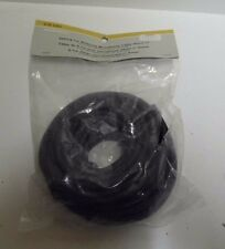 Archer 30ft/9.1m 6mm Balanced Microphone Cable NEW