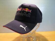 Red Bull Racing team cap by Puma 02117601