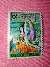 STAMPS  TIMBRE - POSTZEGELS - BELGIQUE - BELGIE 1967 NR 1432 **  (ref 1546)