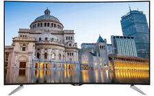 Panasonic Freeview HD TVs Active 3D Technology