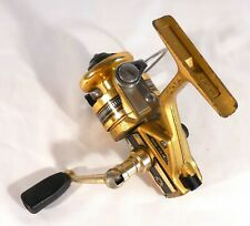 Daiwa GS 13X Spinning Reel with box and papers